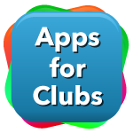 Apps for Clubs